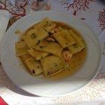 Photo of Tre Conchiglie