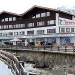 SPORTRUDI.com Skiverleih + Bikeverleih, Lendstrasse 16, 6365 Kirchberg