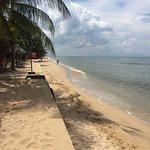 Photo of Langchia Village Resort