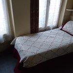 Photo de Jarry Hotel