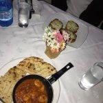 Foto van Yum Yum Greek Restaurant