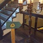 Photo of Hotel Moers Van Der Valk