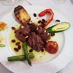 Foto de Restaurante Juquim