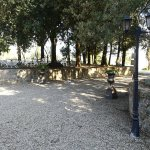 Photo of Montelucci Country Resort & Agriturismo di Charme