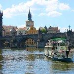 Photo of Prague Boats