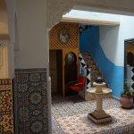 Photo de Maison d' Hotes de la Cite Portugaise d'El Jadida