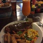Photo of Abuba Steak