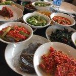 Photo of Rumah Makan Pagi Sore