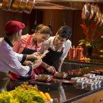 Cooking Class   InterContinental Samui Baan Taling Ngam Resort