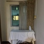 Photo de D'Oriental Inn, Kuala Lumpur