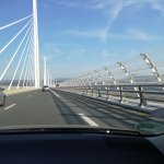 Photo of Millau Viaduct