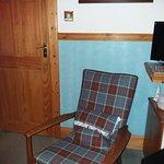 MacKinnon Country House Hotel Foto