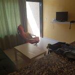 Foto de Apartamentos Las Dunas