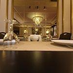 Photo of Etap Mola Hotel