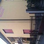 Photo de Malpensa House