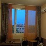 Photo of Eben Hotel