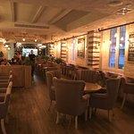 Photo of Carpaccio restaurant