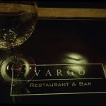 Photo of Vargo Restaurant & Bar