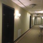 Bilde fra Park Hotel Grumant