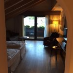 Garberhof Beauty & Wellness Resort Foto