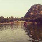 Photo of Dalongtan Scenic Resort