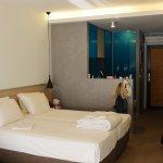 Photo of Corissia Harmony Hotel