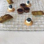 Photo of Restaurant Baie de Cayola