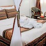 Laibon Hotel Nairobi