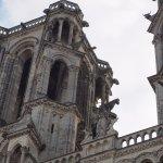 Photo of Cathedrale Notre-Dame de Laon