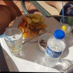 Photo of Paloma Grida Resort & Spa