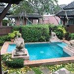 Photo de Fair House Villas & Spa