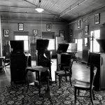 Photo of Thomas Edison National Historical Park