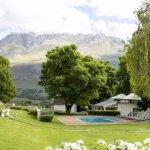 Photo de Swartberg Country Manor