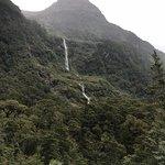 Photo de Doubtful Sound