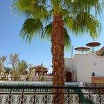 Photo of Riad Dar El Aila