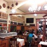 Photo of Ristorante Pizzeria Il Portico