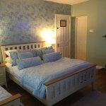 Photo of Stirabout Lane Bed and Breakfast