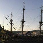 Foto di NH Collection Genova Marina