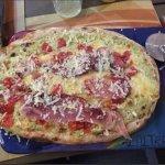 Photo of L'altra Pizza