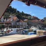 Photo de Dubrovnik Day Tours