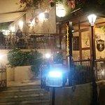 Castelvecchio taverna