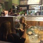 Foto de Goss Grill Restaurant