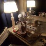 Photo of Hotel Abaco Altea