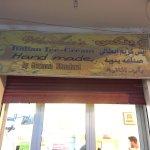 Photo de Wenkie's German Ice Cream & Iced Coffee Parlour