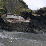 Photo de Tunnels Beaches