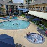 Bild från Paradise Resort Gold Coast