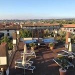 Photo of Hotel Villa Luisa Resort & Spa