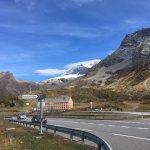 Photo of Simplon Pass