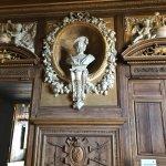 Photo de Château de Fontainebleau