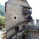 Photo de Castel Roncolo - Schloss Runkelstein